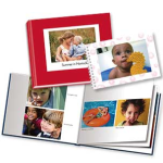 FREE Snapfish Photo Book (£3.99 Postage) - Gratisfaction UK