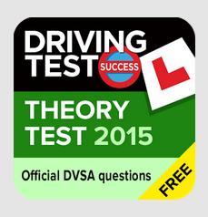 teori test gratis