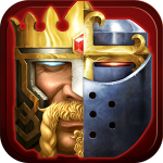 FREE Clash Of Kings Download - Gratisfaction UK