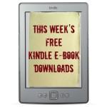 FREE Kindle Books - Gratisfaction UK