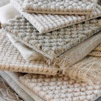 FREE Carpet Samples   Gratisfaction UK