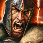 FREE Game Of War Download - Gratisfaction UK