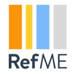 FREE Harvard Referencing Generator - Gratisfaction UK