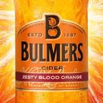 FREE Bulmers Cider - Gratisfaction UK