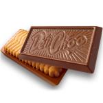 FREE McVities Delichoc Biscuits - Gratisfaction UK