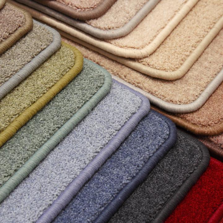 FREE Primrose Mill Carpet Samples   Gratisfaction UK
