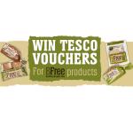 FREE BFree Gluten Free Vouchers - Gratisfaction UK