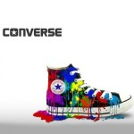 FREE Converse Trainers - Gratisfaction UK