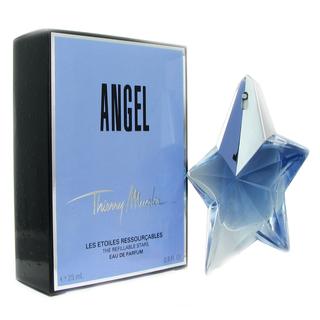 thierry perfume