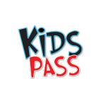 FREE 1 Month Kids Pass Membership - Gratisfaction UK