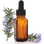 FREE Connock Essential Oils - Gratisfaction UK