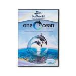 FREE Seaworld DVD - Gratisfaction UK