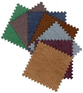 FREE Sofa Fabric Sample   Gratisfaction UK