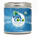 FREE Vita Coco Coconut Oil - Gratisfaction UK