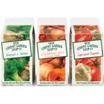 FREE New Covent Garden Soup Vouchers