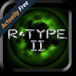 FREE R-Type II Game App - Gratisfaction UK