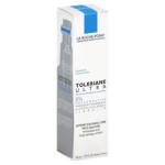 FREE La Roche-Posay Toleriane Ultra Cream - Gratisfaction UK