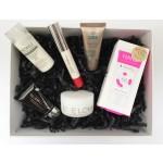 FREE Lookfantastic Beauty Boxes - Gratisfaction UK