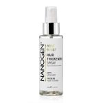 FREE Nanogen Hair Thickening Sprays - Gratisfaction UK