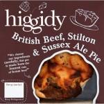 FREE Unlimited Higgidy Pies