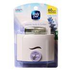 FREE Febreze Ambi Pur Air Freshener