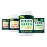FREE Nuzest UK Protein Sachet - Gratisfaction UK
