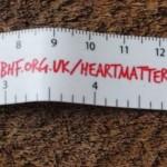 FREE Tape Measure & Lots More - Gratisfaction UK