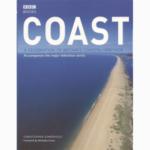 FREE BBC Coast Booklet - Gratisfaction UK