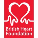 FREE Sign up to BHF MyMarathon - Gratisfaction UK
