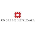 FREE Heritage Open Days - Gratisfaction UK