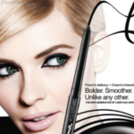FREE Maybelline Eye Liner - Gratisfaction UK
