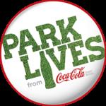FREE Park Lives Events - Gratisfaction UK
