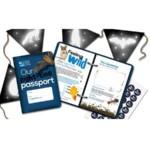 FREE RSPB Big Wild Sleepout Pack - Gratisfaction UK
