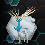 FREE Shiny Pokémon at Smyths - Gratisfaction UK