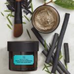 FREE 5ml Himalayan Charcoal Purifying Glow Mask - Gratisfaction UK