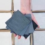 FREE Bemz Fabric Samples - Gratisfaction UK