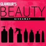 FREE Glamour Magazine Beauty Prizes - Gratisfaction UK