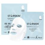 FREE Starskin Face Mask - Gratisfaction UK