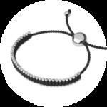 FREE Win A Links Bracelet - Gratisfaction UK