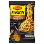 FREE Maggi Spiced Noodles - Gratisfaction UK