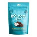 FREE Bounce Protein Energy Bites - Gratisfaction UK