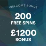 FREE Casumo 20 Spins - Gratisfaction UK