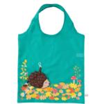 FREE Foldaway Shopping Bag - Gratisfaction UK