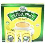 FREE Kenya Tea Bag Samples