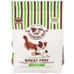FREE Laughing Dog Food Samples - Gratisfaction UK