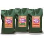 FREE Milly And Ted Dog Food - Gratisfaction UK