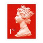 FREE Royal Mail Stamps - Gratisfaction UK