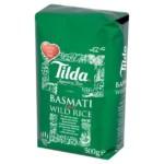 FREE Tilda Easy Cook Basmati & Wild Rice - Gratisfaction UK