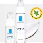 FREE La Roche-Posay Toleriane Ultra Samples