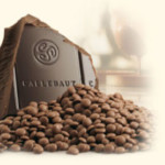 FREE Callebaut Belgian Chocolate Sample